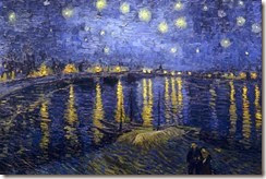 Starry_Night_Over_the_Rhone a