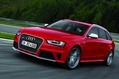 2013-Audi-RS4-Avant-33