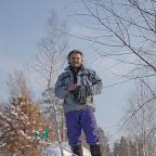 2011-snejinka-03.jpg