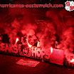 Freaks Hofstetten, Schuberth-Stadion, Melk-UHG, 16.3.2012, 6.jpg