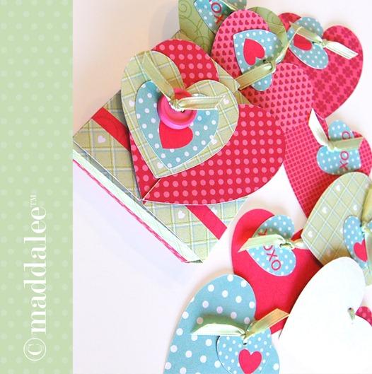 heart-box-hearts1
