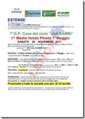 FOSSO GHIAIA Ra MTB e Cross 26-11-2011_01