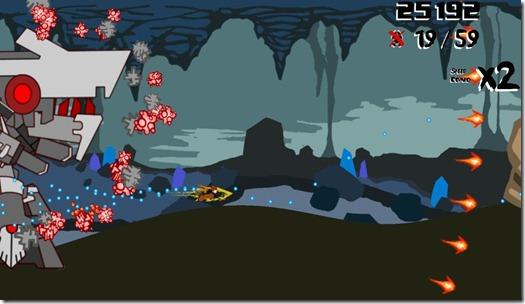 roger fastman indie game image 4