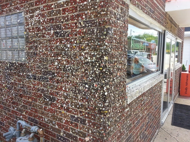 gum-wall-ohio-21