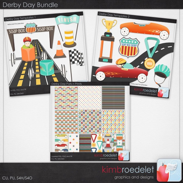 kb-DerbyDay_Bundle