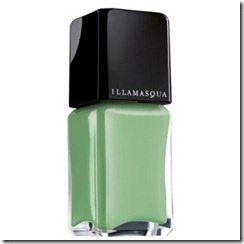 nails-nailvarnish-nomad-main