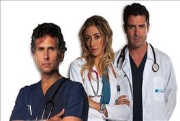 "Segunda temporada ""A Corazón Abierto"" este 2 de Marzo en Venevisión"