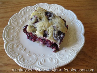 blueberry lemon caek (1)
