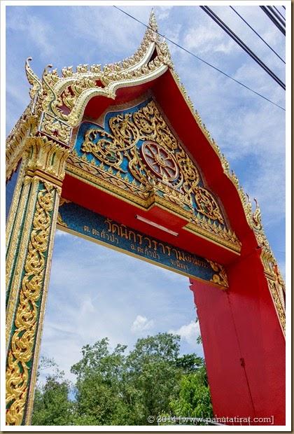 Phuket 2014-04982
