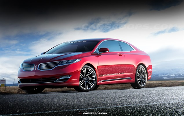 Carscoops-2016-Lincoln-MKZ-Coupe-L