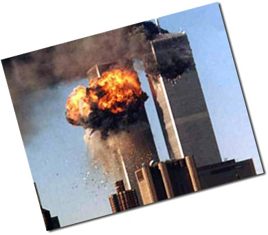 9-11-fireball-at-towers