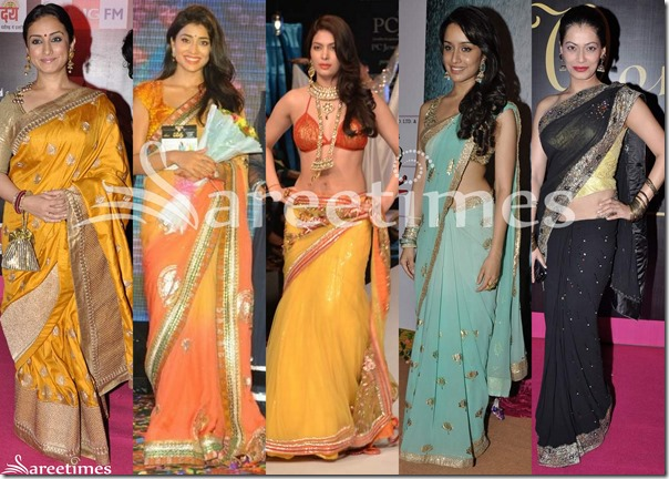 Bollywood_Saree_Fashion_April_2013(5)