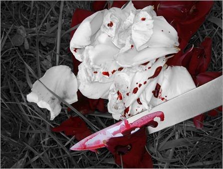 Bleeding_Roses_by_Vampiric_Pirate