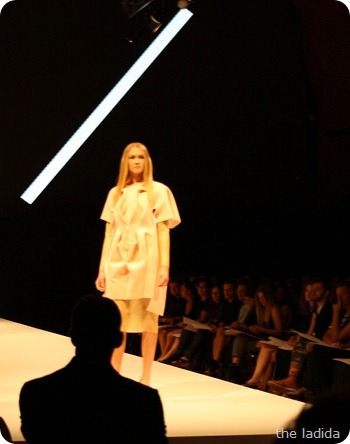 UTS the Future in Fashion Graduate Show 2012 - Minette Shuen (2)