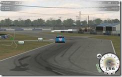 Race_Steam 2011-08-21 22-09-11-00
