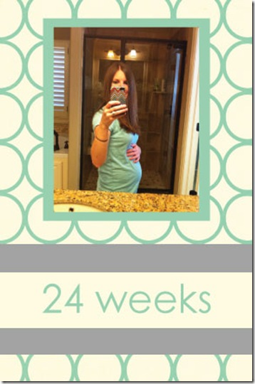 24-weeks