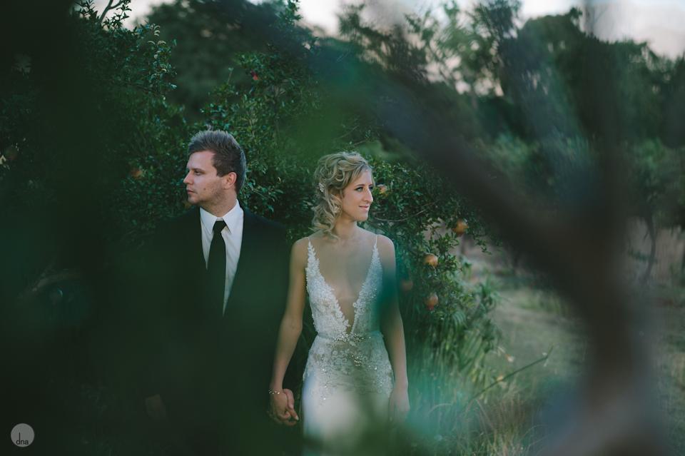 couple shoot Chrisli and Matt wedding Vrede en Lust Simondium Franschhoek South Africa shot by dna photographers 96.jpg