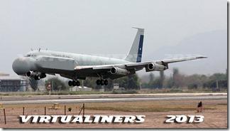 SCEL_V284C_Centenario_Aviacion_Militar_0108-BLOG