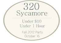 [under%2520%252410%2520under%25201%2520hr%2520party%25202012%2520320%2520Sycamore%255B6%255D.jpg]