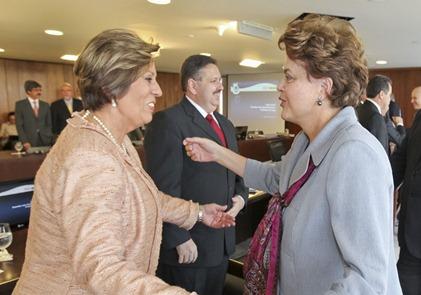 Rosalba e Dilma_cred-Roberto Stukert