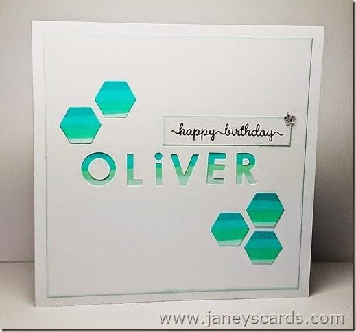Oliver (4) - Copy