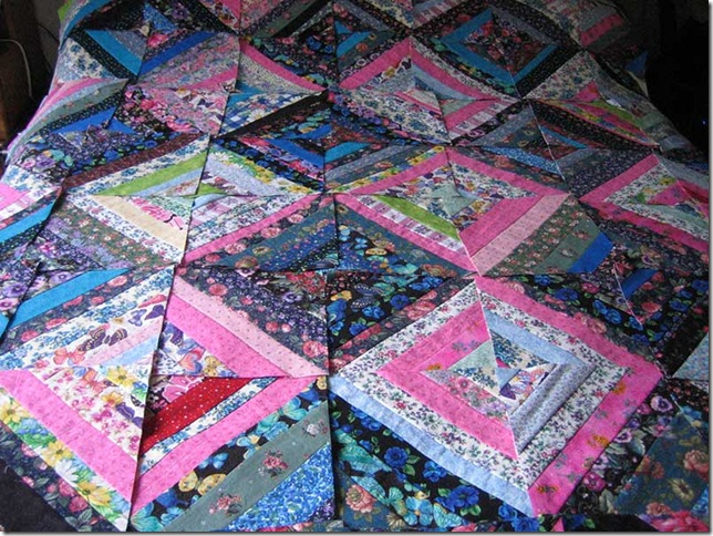 quilt-favorite-fabrics-arrangement-2