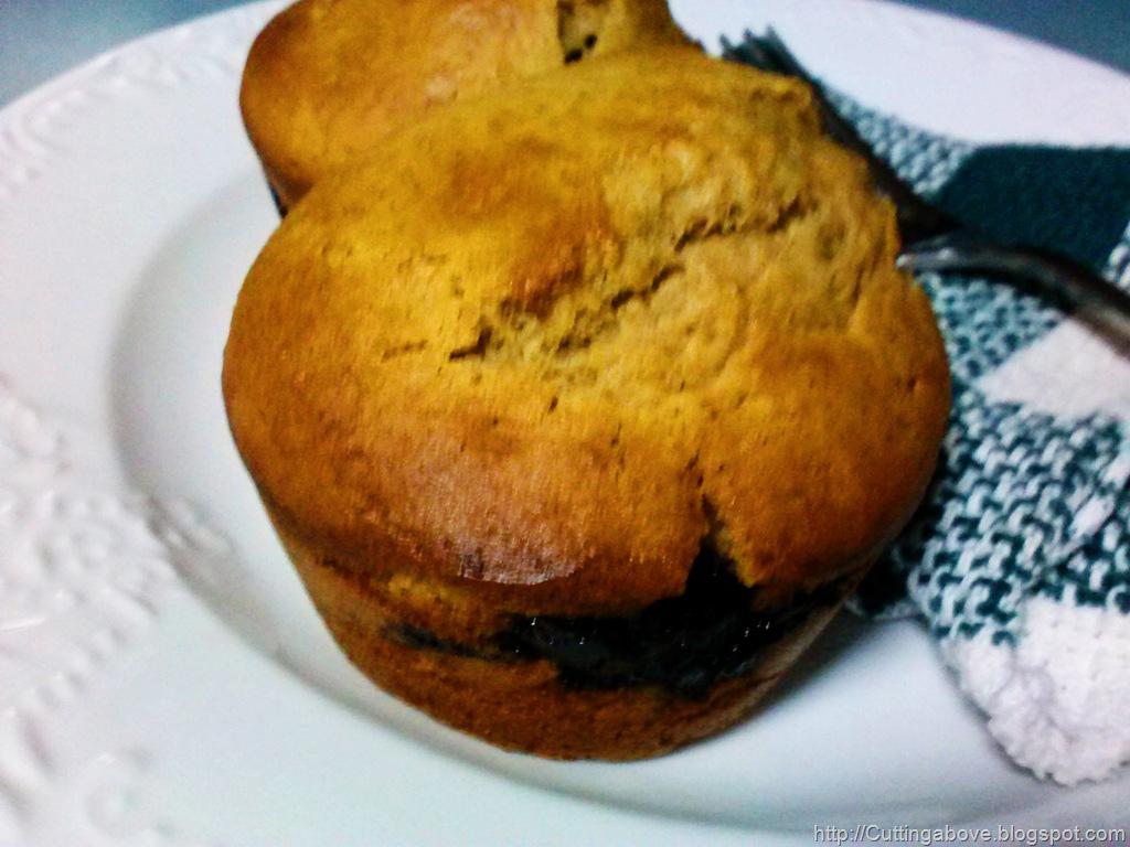[MaggieLamarre-Banana-blueberry-cupcake%255B28%255D.jpg]