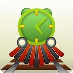 rail-alarm-logo