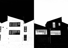 Asymmetric-Houses-2