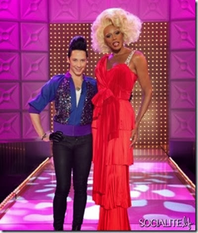 rupaul-johnny-weir-03142011-400x470_thumb[1]