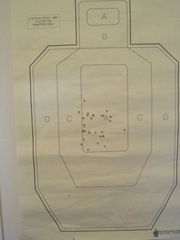 Range_Report_08DEC2011_ 001