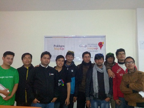 pokhara mapup dec 15th 2012 (208)