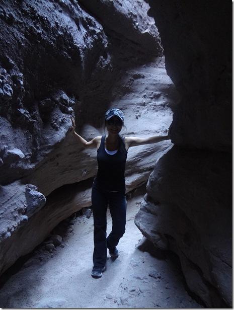 Ladder Canyon 046