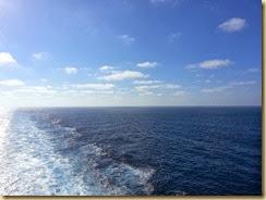 20131016_At sea