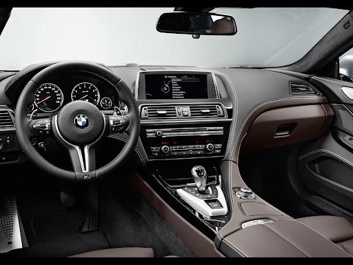 BMW-M6-Gran-Coupe-11.jpg