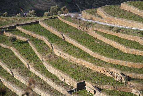 Resa i Portugal 2012 167