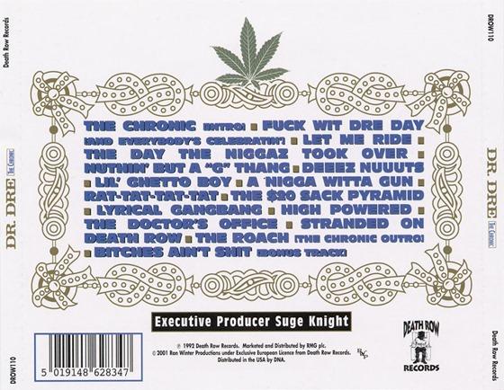 Dr_Dre_-_Chronic-back