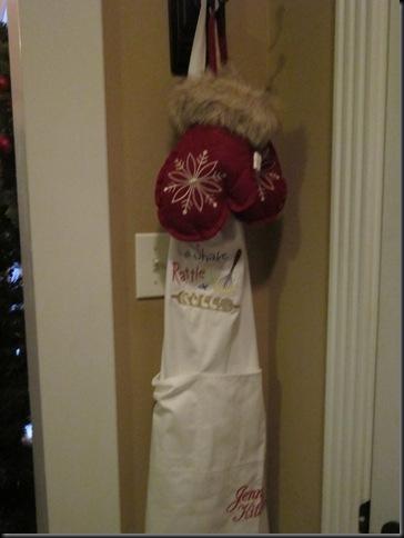 Christmas 2011 262