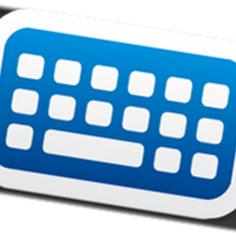 Fungsi-Fungsi Keyboard Shortcut Untuk Microsoft Office
