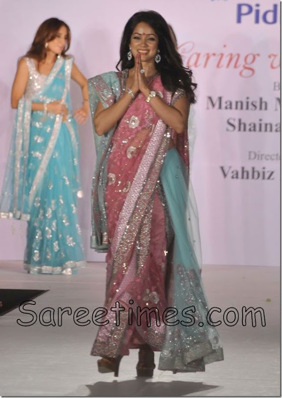 Vidya_Malwade_Designer_Saree