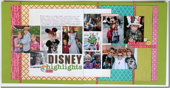disney-highlights-2011