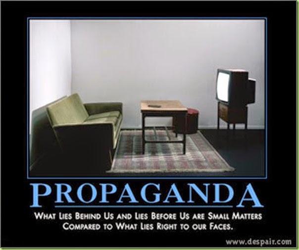 propaganda-despair
