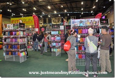 Princess Half Marathon Expo (6)