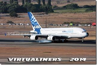 PRE-FIDAE_2014_Airbus_A380_F-WWOW_0008