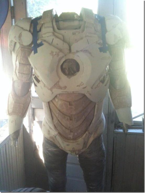 iron-man-costume-12