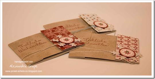 giftcardholder_001
