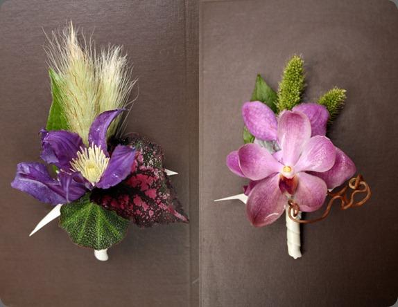 1342909782272-ZZPT1L44ZCXJ4KJ4B6YO-750w pollen floral art