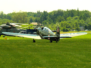 Jakowlew Jak-18