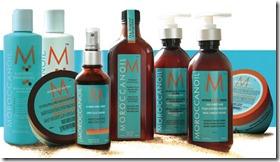 moroccan-oil-oleo-de-argan