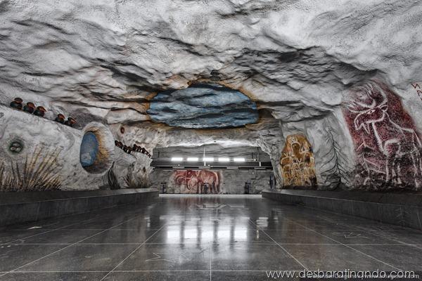 arte-metro-pintura-Estocolmo-desbaratinando  (5)